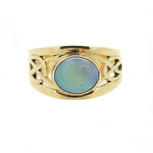 Opal and gold ring_edited-1