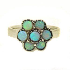 Opal ring 3_edited-2