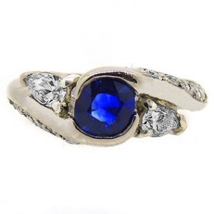 sapphire-and-diamond-ring-3-copy-2
