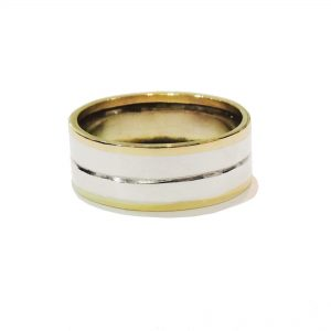 18ct white and yellow gold ring_edited-1