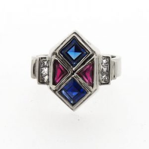 Art-Deco-style-ring