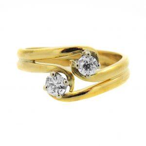 2 diamond ring_edited-1
