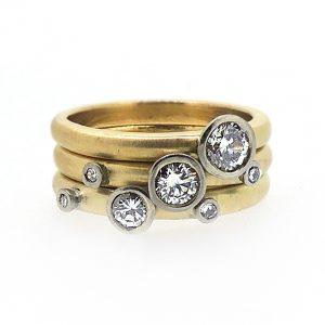 3 diamond rings_edited-1