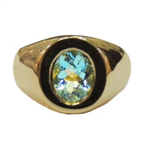 Topaz signet ring_edited-1