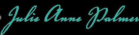 Julie Anne Palmer